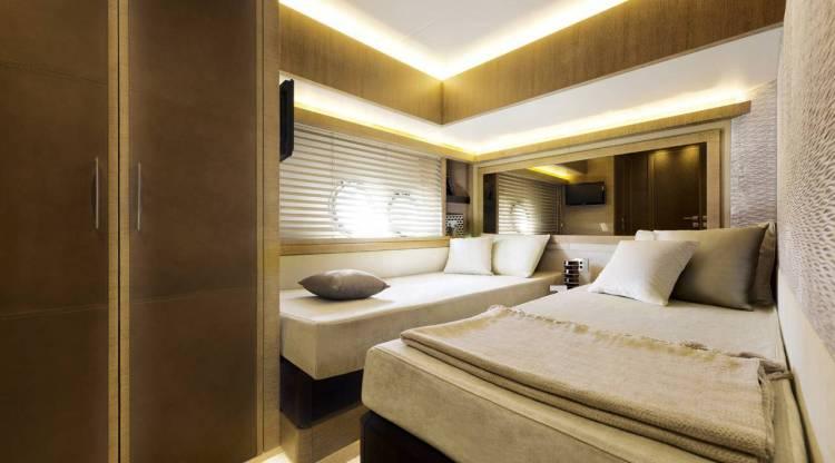 l_guests_cabin_02_1