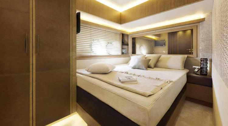 l_guests_cabin_03_0