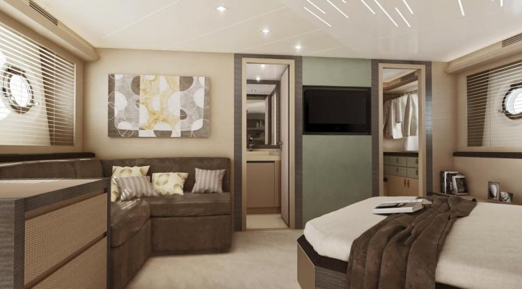 l_mcy70_owner_cabin_side