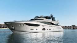 2019 - Monte Carlo - MCY 105