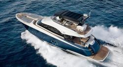 2019 - Monte Carlo - MCY 65