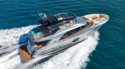 2020 - Monte Carlo - MCY 76