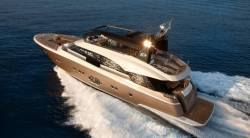 2020 - Monte Carlo - MCY 86