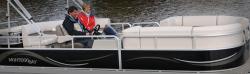 2013 - Montego Bay - C8520 Cruise DLX