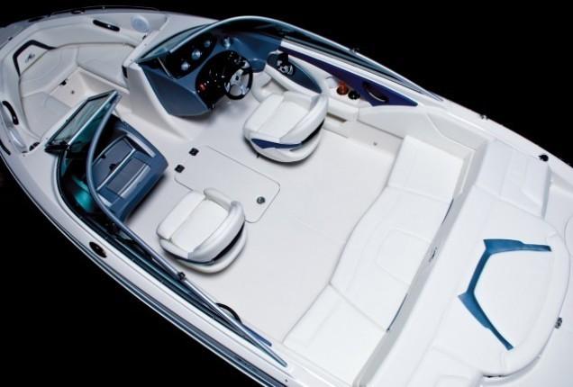 l_194fs_cockpit3_0