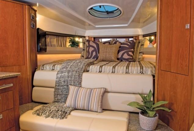 l_320sy_cabinmaster