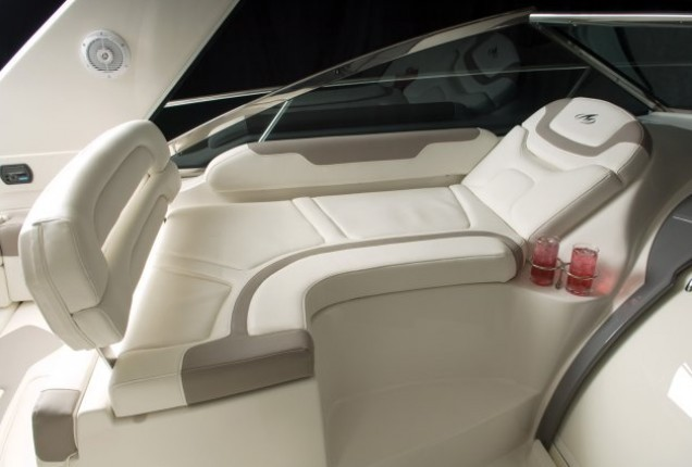 l_400sy_passenger_seat