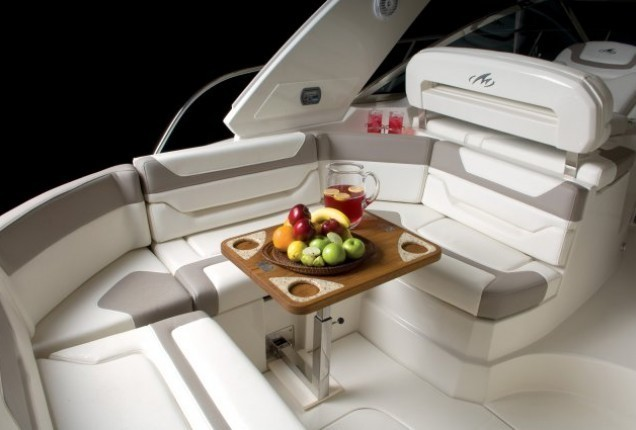 l_400sy_rear_deck_table