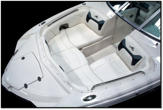 l_m3bowseating
