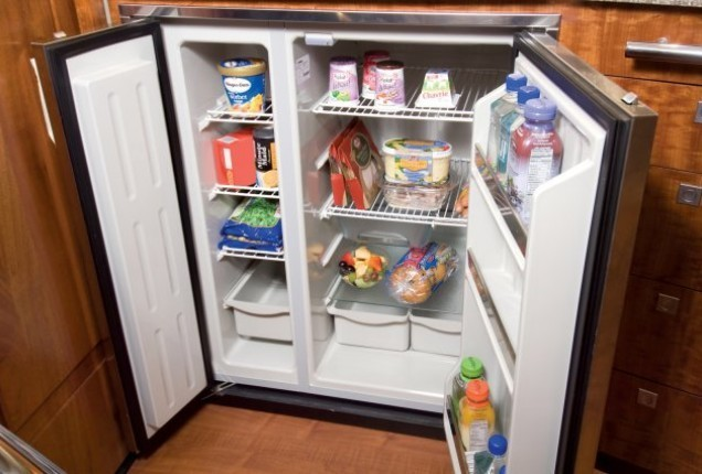 l_400sy_fridge