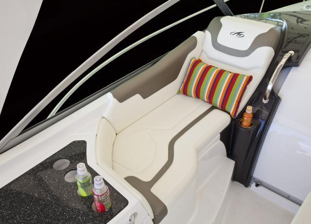 l_355_sy_lounger_resize_3471784313