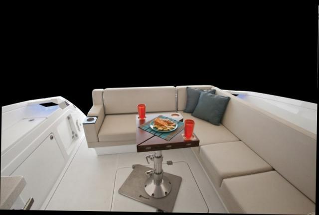 l_360sc_aft_seatingtable_0765_800x541_resize_2092120465