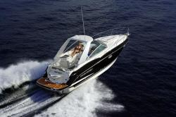 2015 - Monterey Boats - 295 SY