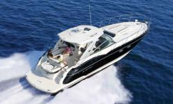 2015 - Monterey Boats - 415 SY