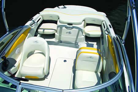 l_Monterey_Boats_-_180FS_2007_AI-242090_II-11348871