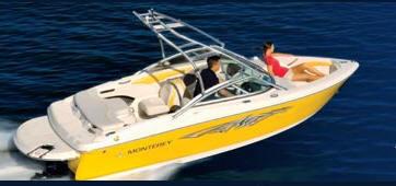 l_Monterey_Boats_-_180FS_2007_AI-242090_II-11348880