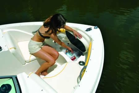 l_Monterey_Boats_-_180FS_2007_AI-242090_II-11348882