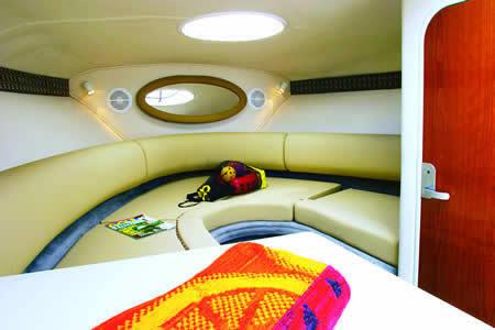 l_Monterey_Boats_-_248_LSC_2007_AI-242971_II-11349743