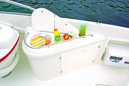 l_Monterey_Boats_-_248_LSC_2007_AI-242971_II-11349745