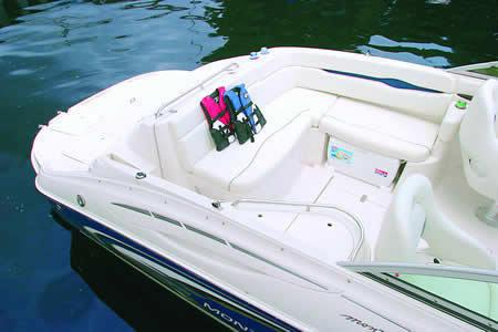 l_Monterey_Boats_-_248_LSC_2007_AI-242971_II-11349747