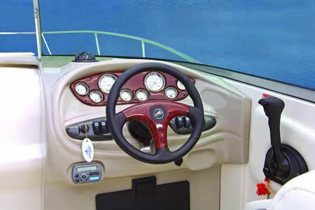 l_Monterey_Boats_-_248_LSC_2007_AI-242971_II-11349749