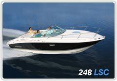 l_Monterey_Boats_-_248_LSC_2007_AI-242971_II-11349751