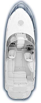 l_Monterey_Boats_-_248_LSC_2007_AI-242971_II-11349753