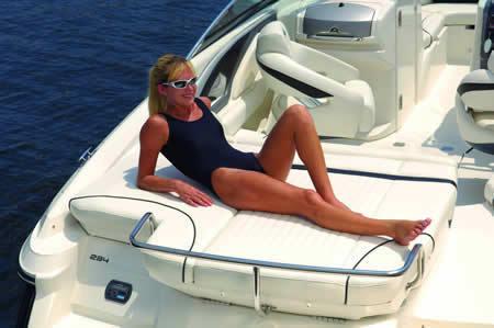 l_Monterey_Boats_234_FSX_2007_AI-242958_II-11349572