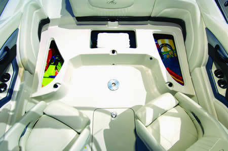 l_Monterey_Boats_234_FSX_2007_AI-242958_II-11349576
