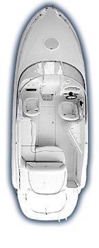 l_Monterey_Boats_268_SC_2007_AI-242675_II-11349269
