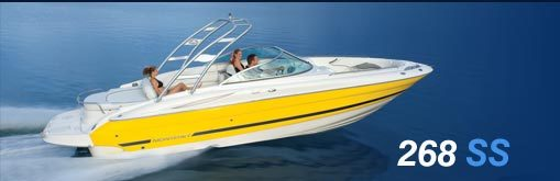 l_Monterey_Boats_268_SS_2007_AI-242937_II-11349341
