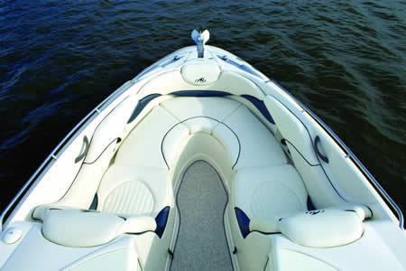 l_Monterey_Boats_298_SSX_2007_AI-242970_II-11349715