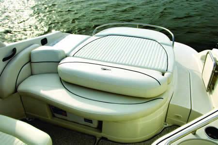 l_Monterey_Boats_298_SSX_2007_AI-242970_II-11349719