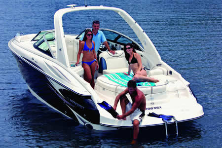 l_Monterey_Boats_298_SS_2007_AI-242967_II-11349670