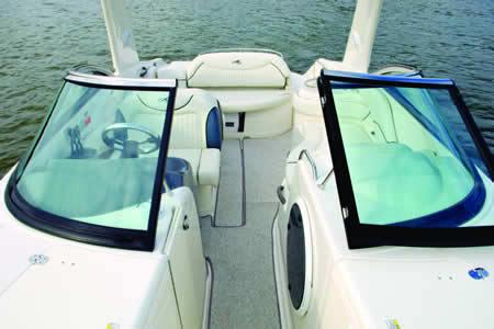l_Monterey_Boats_298_SS_2007_AI-242967_II-11349674