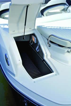 l_Monterey_Boats_220_EX_2007_AI-242894_II-11349311