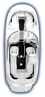 l_Monterey_Boats_263_EX_2007_AI-242965_II-11349637