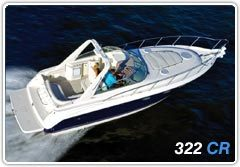l_Monterey_Boats_-_322_CR_2007_AI-242974_II-11349802