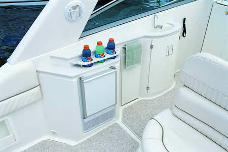 l_Monterey_Boats_-_322_CR_2007_AI-242974_II-11349804