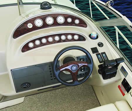 l_Monterey_Boats_-_322_CR_2007_AI-242974_II-11349810