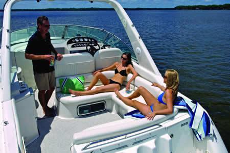 l_Monterey_Boats_-_322_CR_2007_AI-242974_II-11349812