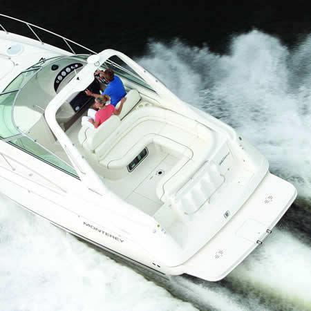 l_Monterey_Boats_-_322_CR_2007_AI-242974_II-11349818