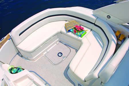 l_Monterey_Boats_-_350_SY_2007_AI-242976_II-11349827