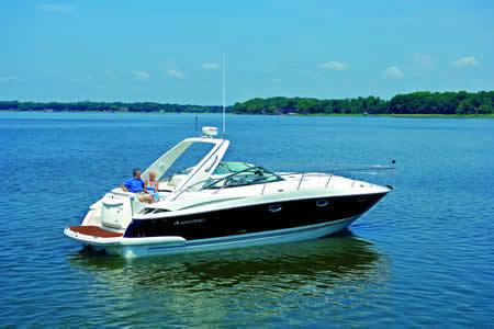 l_Monterey_Boats_-_350_SY_2007_AI-242976_II-11349845