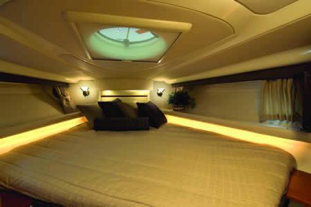 l_Monterey_Boats_-_350_SY_2007_AI-242976_II-11349850