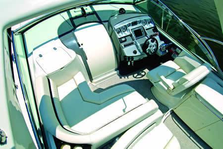 l_Monterey_Boats_-_350_SY_2007_AI-242976_II-11349852