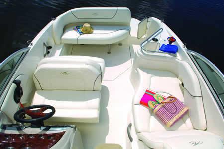 l_Monterey_Boats_250_CR_2007_AI-242969_II-11349692