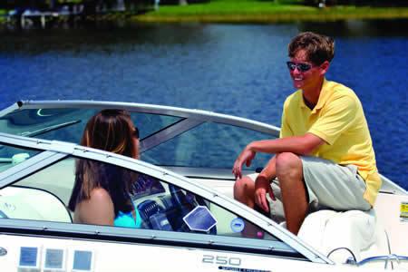 l_Monterey_Boats_250_CR_2007_AI-242969_II-11349702