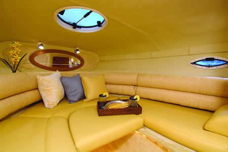 l_Monterey_Boats_250_CR_2007_AI-242969_II-11349704