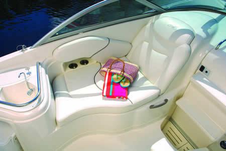 l_Monterey_Boats_250_CR_2007_AI-242969_II-11349708
